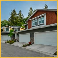 Community Garage Door Service Huntington Beach, CA 714-383-9689
